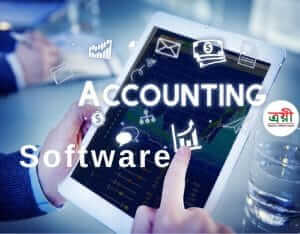 Accounting Software in Bangladesh for Small Business