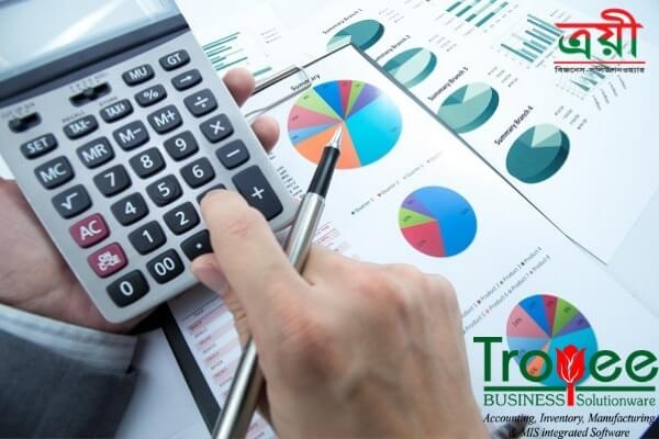 accounting software in Bangladesh