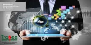 Bangladeshi accounting software For Home And Business Use