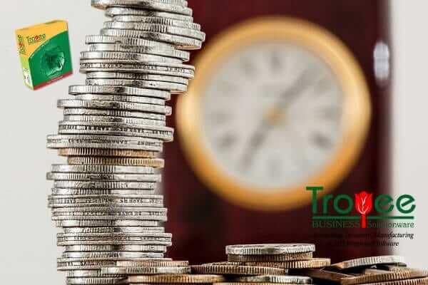 Basic Accounting Software BD